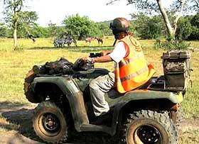 ATV-Quadbike-Safaris-LAKE-MBURO-1-small-image