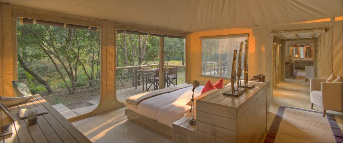 Kichwa_Tembo_Room2