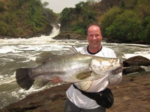 Nile-Perch-a