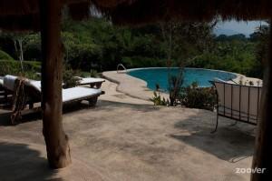 Semliki-Safari-Lodge