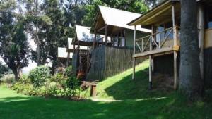 mutanda-lake-resort-kisoro (1)
