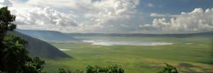 ngorongoro-crater-30838972-1414423070-WideInspirationalPhoto1170