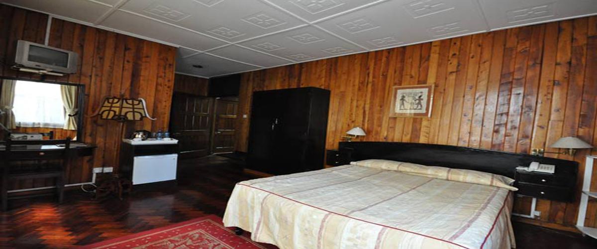 oakwood-hotels-1-1