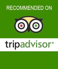 trip-advisor-badge-myhostel