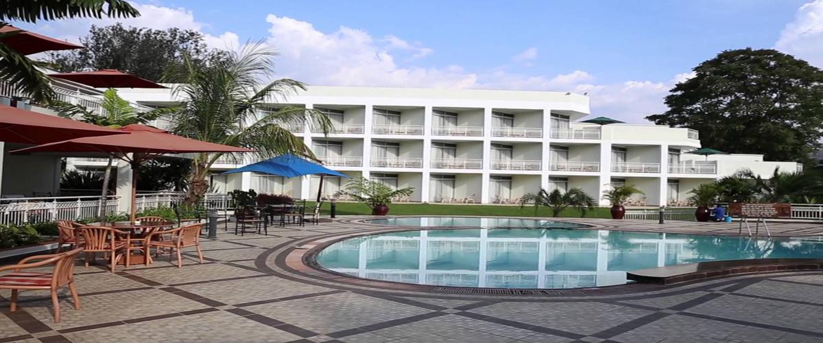 visitrwanda2-4