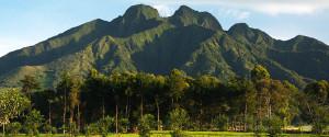 volcanoes-park edited