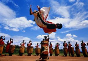 african-drum-beat