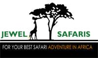 Jewel safaris