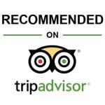 Jewel Safaris TripAdvisor Reviews