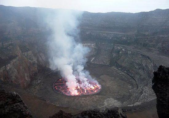 mount-nyiragongo